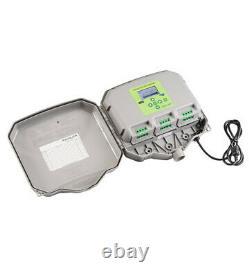 Kichler 15DC300 Low Voltage Landscape Fixture Desing Pro LED Light Controller