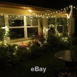 Solar String Garden Lights Bulk Job Lot Start a Business! Over 200 Boxes