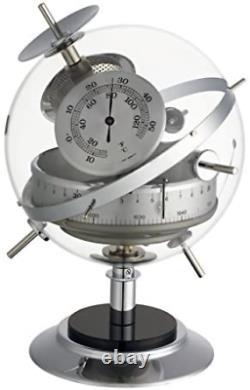 TFA Weather Station Sputnik
