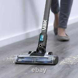 Vax Blade 24 V Cordless Vacuum Cleaner